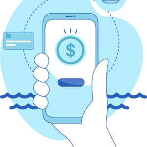 goa payment illustration