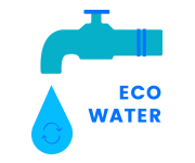 icon eco water
