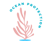 Ocean protection GOA Catamaran