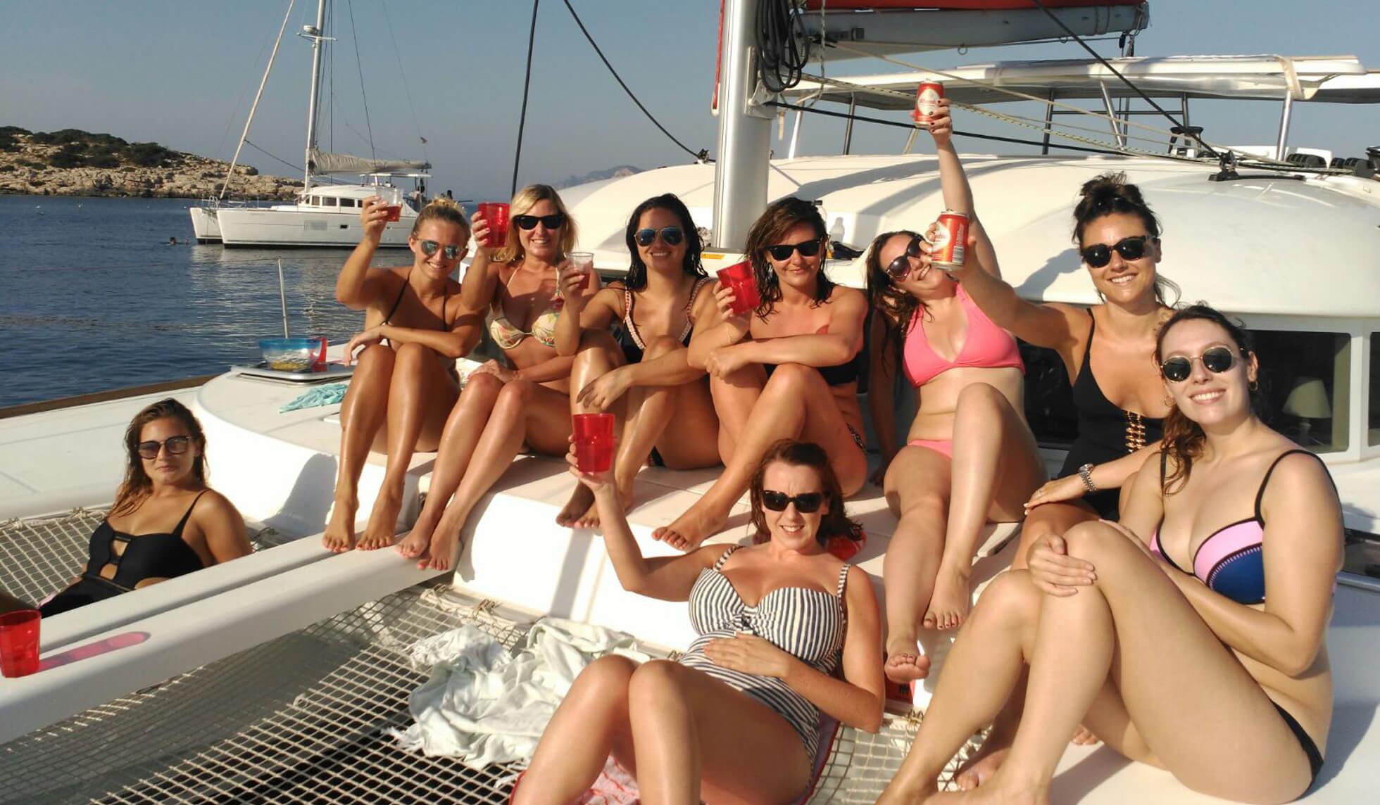 ruta barco ibiza cala-bassa opiniones