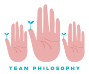 icon eco team philosophy