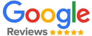 Google reviews GOA Catamaran