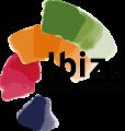 Viva la musica Ibiza 2021