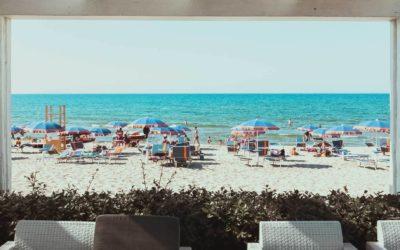 Restaurantes en Formentera. Dónde comer y cenar bien en la Isla [GUÍA 2021]